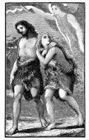 Adam and Eve Pictures - Image 2