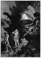 Adam and Eve Pictures - Image 6