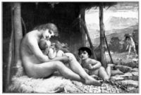 Adam and Eve Pictures - Image 7