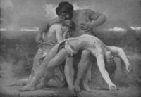 Adam and Eve Pictures - Image 8