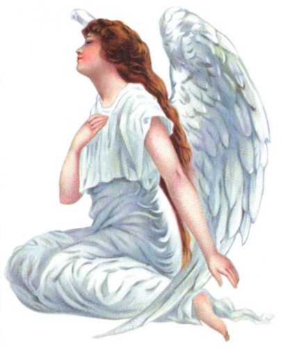 http://christianimagesource.com/angel_clipart__image_8_sjpg156.jpg