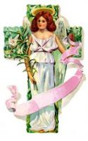 Angel Clipart - Image 9