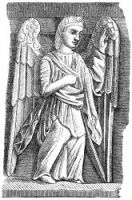 Angel Drawing - Image 6