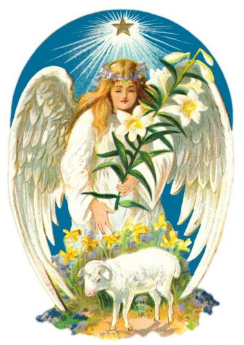 Angel Graphics - Image 2