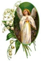 Angel Graphics - Image 3