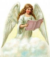 Angel Graphics - Image 4
