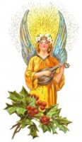 Angel Graphics - Image 5