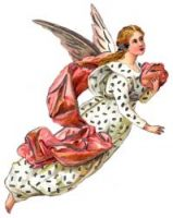 Angel Graphics - Image 6