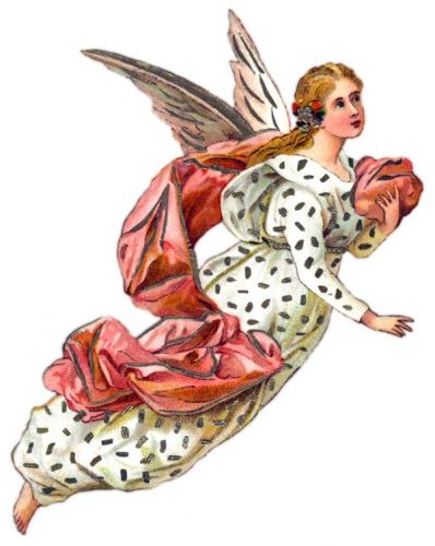 http://christianimagesource.com/angel_graphics__image_6_sjpg71.jpg