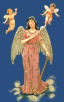 Angel Graphics - Image 7