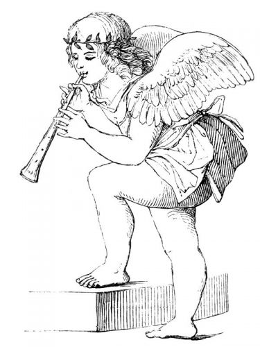 Angel Pictures - Image 5