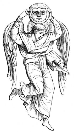 Angel Pictures - Image 7