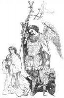 Archangel Michael - Image 6
