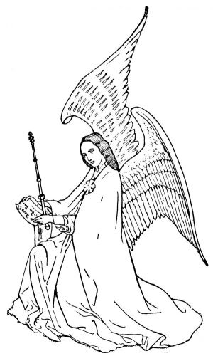 Archangel Pictures - Image 1