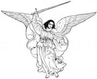 Archangel Pictures - Image 2