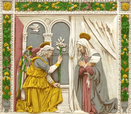 Archangel Pictures - Image 5