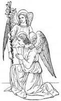 Archangel Pictures - Image 7