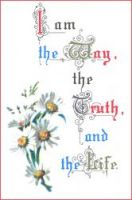 Bible Sayings - Image 3