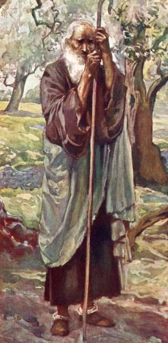 Obadiah The Prophet http://christianimagesource.com/minor_bible_prophets_g365-book_of_obadiah__image_2_p2536.html