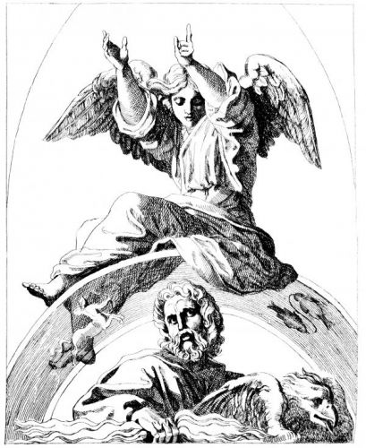 Christian Angels - Image 4