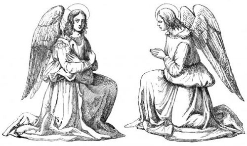 Christian Angels - Image 5