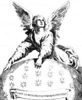 Christian Angels - Image 6