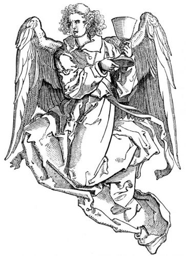 Christian Angels - Image 8