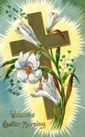 Christian Easter - Image 3