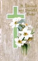 Christian Easter - Image 4