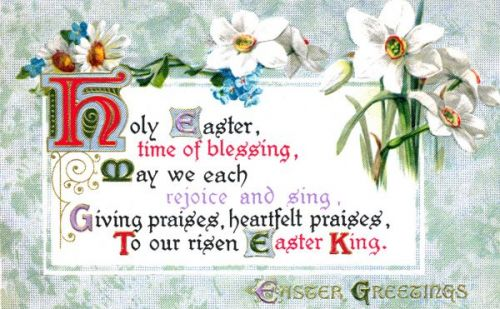 Christian Easter - Image 5
