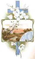 Christian Easter - Image 6