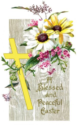 Christian Easter - Image 8