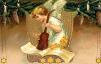 Christmas Angels - Image 10