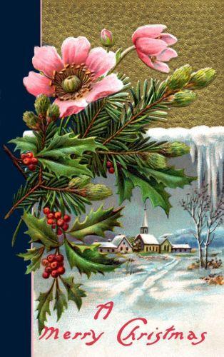 Christmas Art - Image 3