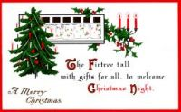 Christmas Graphics - Image 2