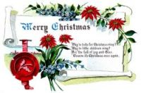 Christmas Graphics - Image 4