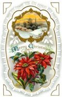 Christmas Graphics - Image 5