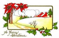 Christmas Graphics - Image 6