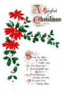 Christmas Graphics - Image 7