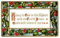 Christmas Graphics - Image 8