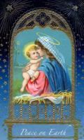 Christmas Nativity - Image 1