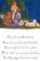 Christmas Nativity - Image 4