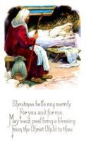 Christmas Nativity - Image 7