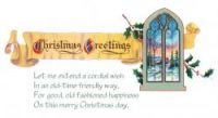 Christmas Picture - Image 7