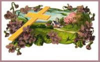 Cross Clipart - Image 2