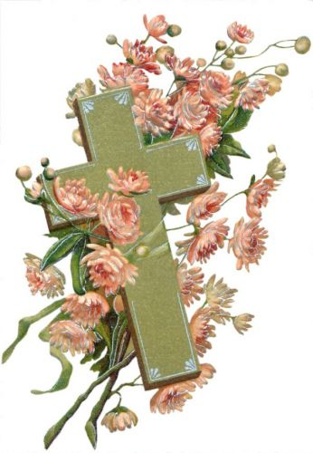 http://christianimagesource.com/cross_clipart__image_3_sjpg114.jpg