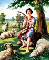 David in the Bible - Image 2