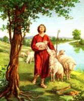 David in the Bible - Image 4