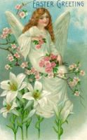 Easter Angels - Image 1