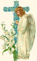 Easter Angels - Image 3